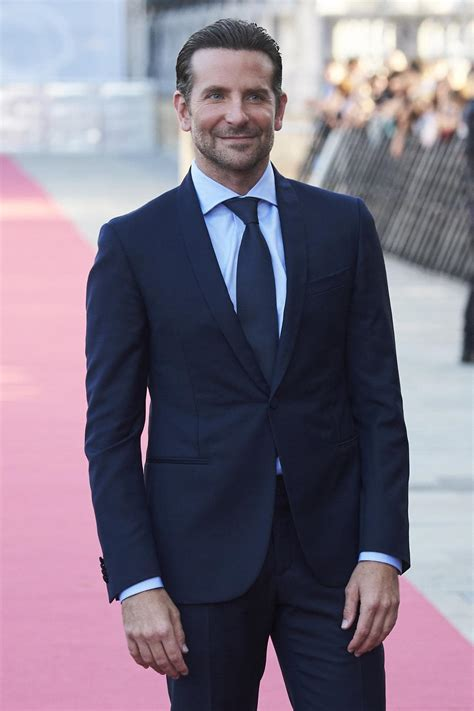 Bradley Cooper Stayed Character While Directing Star