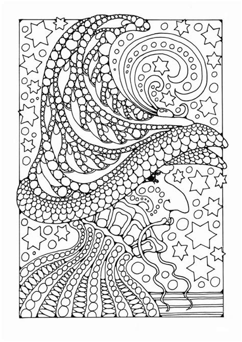 Tovenaar Kleurplaat by Kleurplaat Tovenaar Kleurplaten
