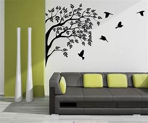 vinyl wall designs services With pics with design on wall