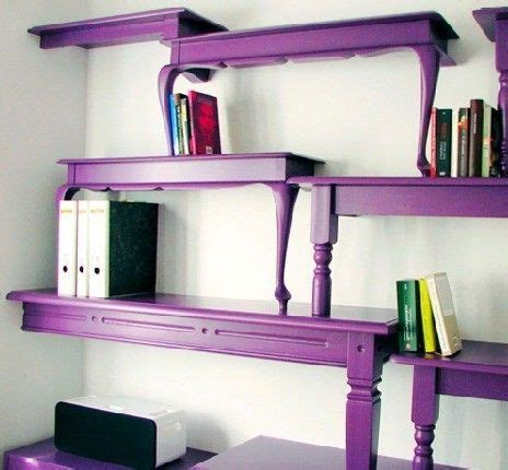 bookcases  shelves wall shelving unit designs