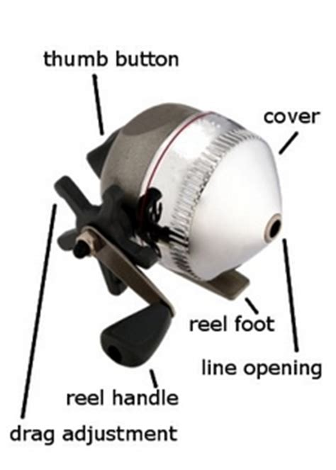 knife sharpen  fishing reel repair  sharpreel
