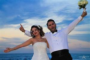 farah and arab windansea beach la valencia wedding With wedding photography packages san diego