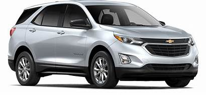 Equinox Chevrolet Suv Offers Dealer Current Special