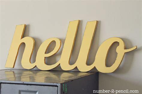 Diy Vintage Word Art  No 2 Pencil. Best Photography Classes Nyc. Alberta Insurance Quotes Hvac Engineer Degree. Examples Of Horizontal Integration. Kenmore Bottom Freezer Refrigerator Problems. Palm Tree Removal Las Vegas Ca Payroll Tax. Peanut Allergy In Babies Walk In Tubs Seattle. Website Design Portfolio Salem Oregon College. Harrington Hospital Southbridge Ma