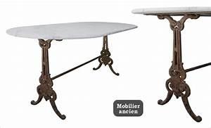 Table De Travail Marbre : d coration de la maison d co maison d co design ~ Zukunftsfamilie.com Idées de Décoration
