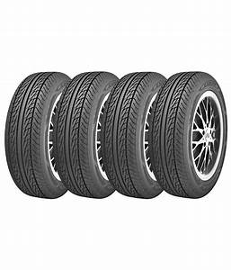 185 65 R14 : nankang xr611 185 65 r14 86h tubeless set of 4 tyres buy nankang xr611 185 65 r14 ~ Medecine-chirurgie-esthetiques.com Avis de Voitures