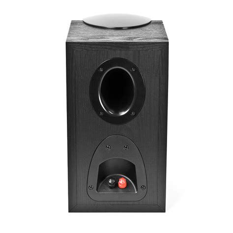 klipsch bookshelf speakers b 20 bookshelf speakers pair klipsch