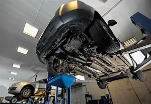 Antriebswelle Peugeot 206 : antriebswelle defekt symptome reparatur kosten ~ Jslefanu.com Haus und Dekorationen