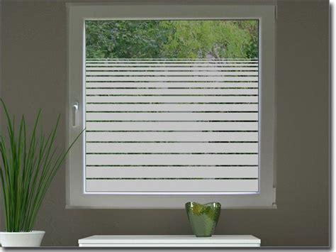 Sichtschutzfolie Fenster Ablösen by Die Besten 25 Sichtschutzfolie Fenster Ideen Auf