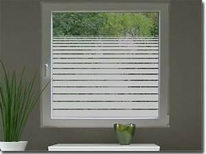 Fenster Sichtschutz Ideen : die besten 25 sichtschutzfolie fenster ideen auf ~ Michelbontemps.com Haus und Dekorationen