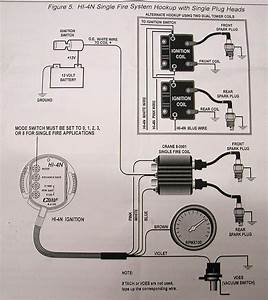 30 Crane Hi 4 Ignition Wiring Diagram