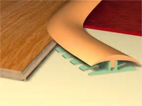 laminate flooring joining ceramic tile laminate flooring