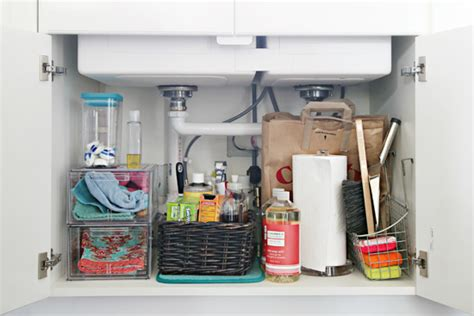 4 Ways To Add Storage In Your Home Office Kitchen Cabinet Door Glass Inserts Two Color Ideas Wall Cabinets Sizes Black Kitchens Pictures White Modern Gray Backsplash Cherry Best Paint For Benjamin Moore