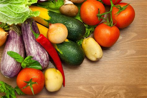 Acido Urico Dieta Alimentare by Dieta Dash Redu 231 227 O Do 225 Cido 250 No Tratamento Da Gota