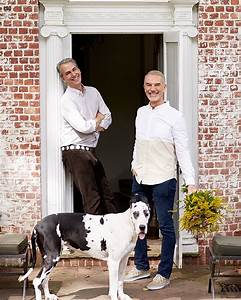 Inside the Unforgettable Home of Dransfield and Ross ...
