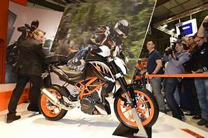 Ktm Bikes Preise : ktm preisliste 2013 motorrad news ~ Jslefanu.com Haus und Dekorationen