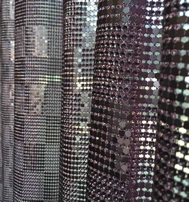 architectural mesh window curtains decorate your room or hotel