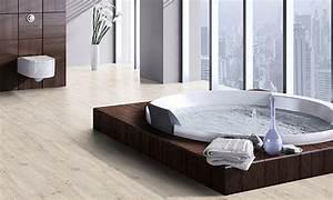 Bodenbelag Küche Vinyl : vinylboden bodenbelag f r k che badezimmer ~ Sanjose-hotels-ca.com Haus und Dekorationen