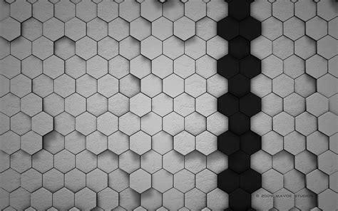hex grid wallpaper wallpapertag
