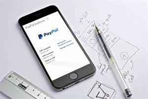 Vodafone Rechnung Bezahlen : bezahlen mit dem smartphone bezahlmethoden und technologien ~ Themetempest.com Abrechnung