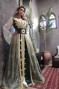 moroccan kaftan dresses london uk patterns With robe fiancaille orientale