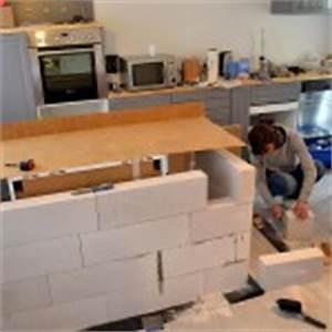 Ikea Küche Selbst Aufbauen : expedit regal pimpen ~ Orissabook.com Haus und Dekorationen