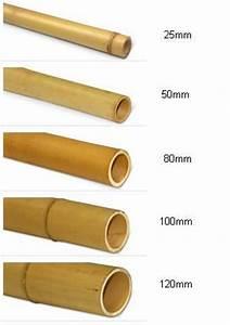 Baton De Bambou : les 25 meilleures id es de la cat gorie tige bambou sur ~ Premium-room.com Idées de Décoration