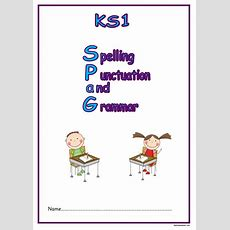 Ks1, Ks2, Sen, Ipc,literacy, Guided Reading, Writing, Spelling, Comprehension, Nonfiction
