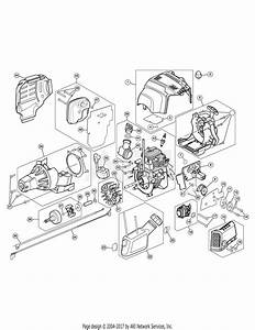 Troy Bilt Tb625ec 41adz62c766  41adz62c766 Tb625 Ec Parts