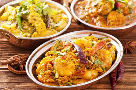 cuisine indien restaurant indien restaurant pakistanais palais