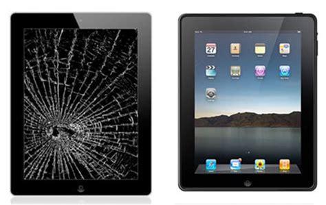 fix my iphone screen repair my gadget surgery iphone ipod