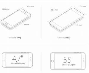 Iphone 6, Apple iPhone gebraucht kaufen eBay Kleinanzeigen