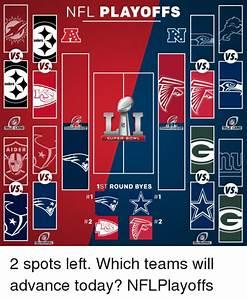 25+ Best Memes About NFL Playoffs | NFL Playoffs Memes