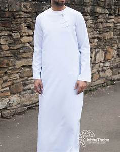 Islamic Clothing for mens (11) | TrendyOutLook.Com