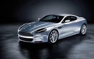 Aston Martin DBS Widescreen Wallpaper | HD Car Wallpapers