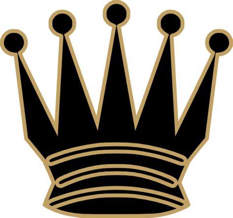 crown clipart transparent    clipartmag
