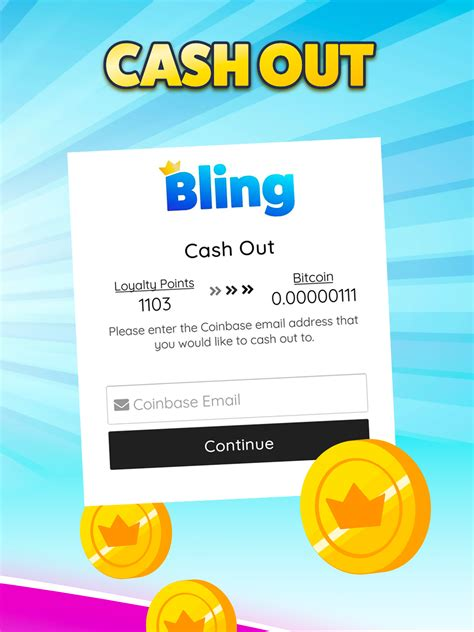 We used 0.000002 international currency exchange rate. Bitcoin Blast - Earn REAL Bitcoin! APK 1.1.30 Download for ...