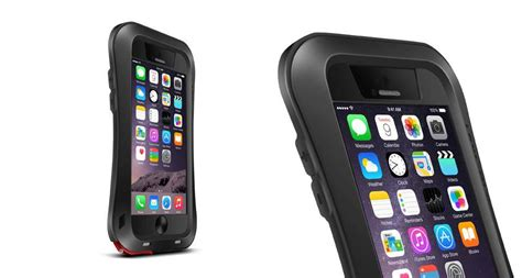 Iphone 6 hoesje kopen