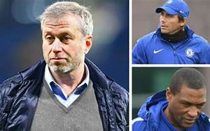 Chelsea Ready To Spend Big In January Transfer Window