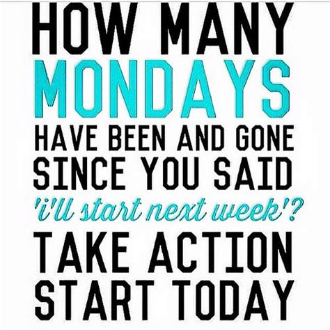 monday  excuses pace health club manchester