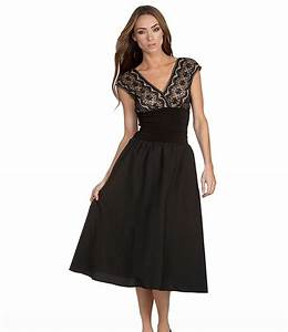 wedding guest dresses dillards bridesmaid dresses With dillards wedding guest dresses