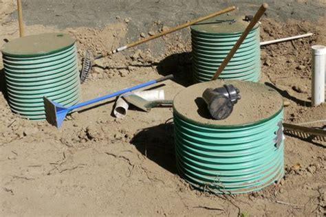 aerobic septic system information atlanta ga call