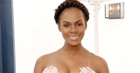 kate sumpter actress southside with you s tika sumpter pregnant with her first