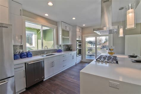 used kitchen cabinets seattle pius kitchen bath 66 photos 79 reviews kitchen 6732