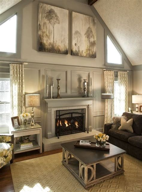 Below are 20 best pictures collection of how to decorate a big wall photo in high resolution. Beautiful Living Room Pictures, Photos, and Images for Facebook, Tumblr, Pinterest, and Twitter