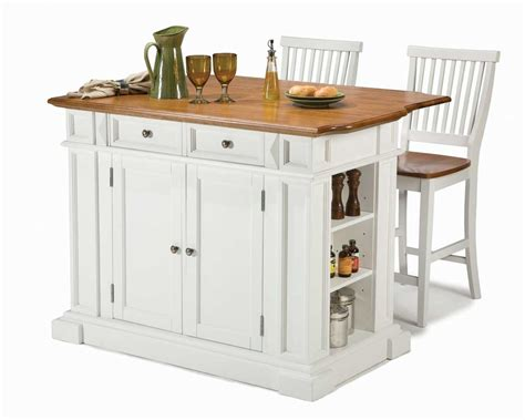kitchen island with bar seating dining room portable kitchen islands breakfast bar on