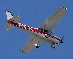 Oregon Flight Training Scholarships - Oregon Flight School