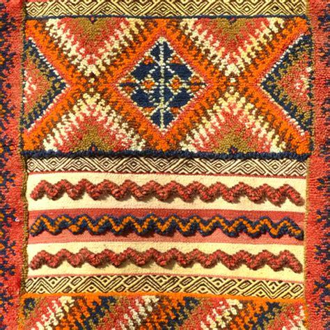 tapis berbere marocain prix tapis berb 232 re marocain
