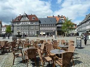 Deko Markt Goslar : historisches caf am markt restaurant cafe in 38640 goslar altstadt ~ Buech-reservation.com Haus und Dekorationen