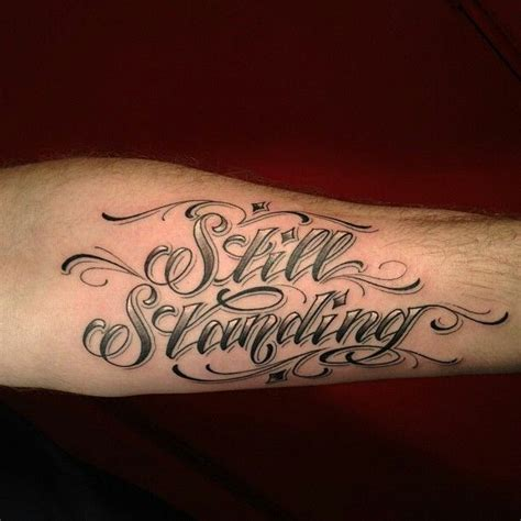 cool lettering for tattoos 147 best chicano 奇卡诺字体 images on 28655